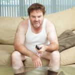 What are the Causes of Low Testosterone?