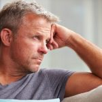 What are the Symptoms of Low Testosterone?