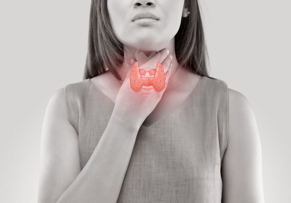 Is Subclinical Hypothyroidism Treated