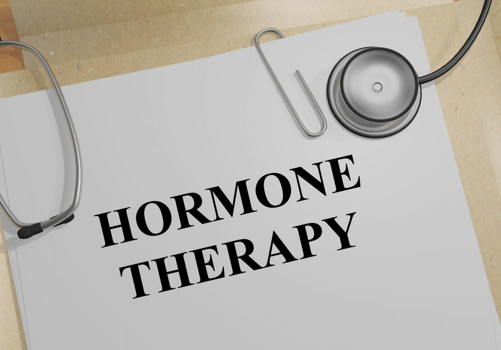 What Bioidentical Hormones Should I Take?