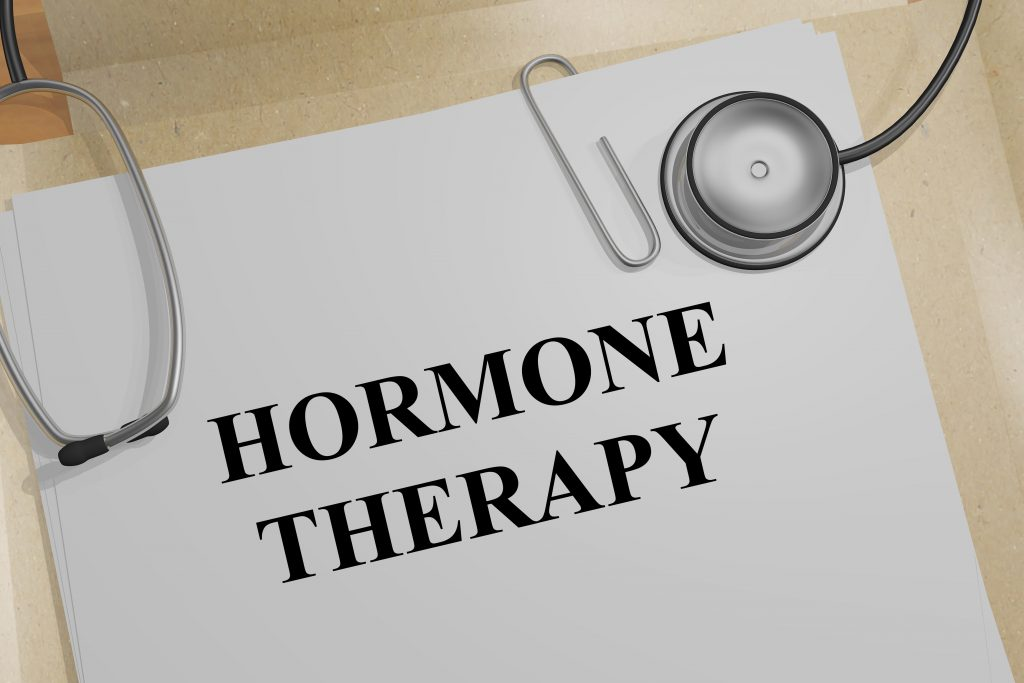 What Bioidentical Hormones Should I take
