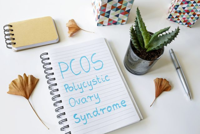 What Does PCOS Look Like