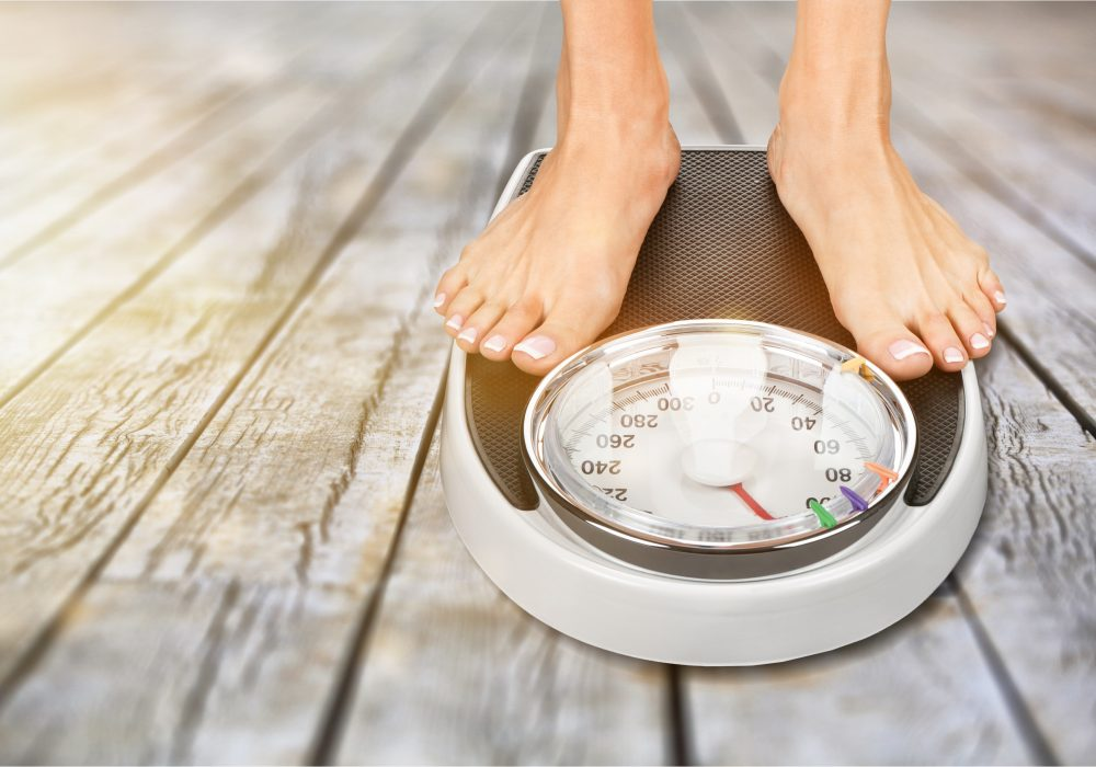 Can BHRT Cause Weight Gain